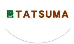 TATSUMA(辰馬自動車販売)