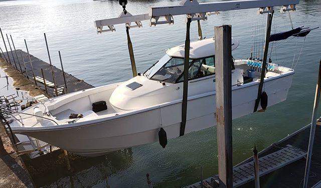 【Instagram】#釣り #大量 #スピアフィッシング #石鯛 #石垣鯛 #コロダイ #さば #イカ #鯛 #男子飯 #おいしい #船 #アウトドア #車が変われば人生が変わる #車を楽しむ人は人生を楽しむ人 #太平洋マリン #太平洋